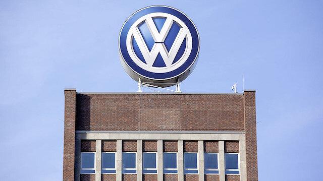 Volkswagen'in Türkiye hamlesi: Otomobiller ülkemizde üretilecek