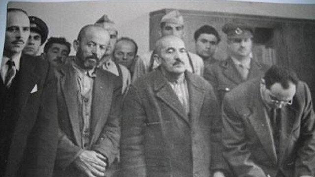 Yakın tarihten bir provokasyon hikayesi: Ticaniler ve CHP