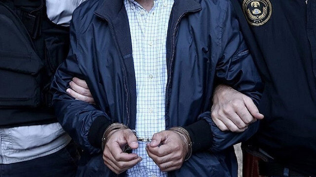 FETÖ'cü eski savcıya hapis cezası verildi