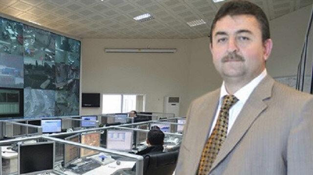 Serbest bırakılan istihbaratçı Basri Aktepe için tekrar yakalama kararı