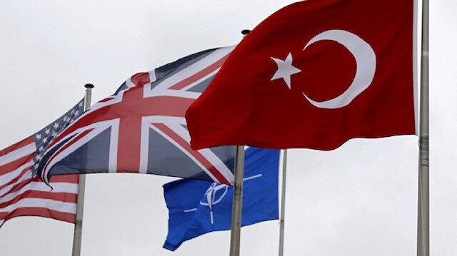 Brexit Türkiye'yi nasıl etkileyecek?