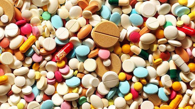 Uzmanlar 'Dünya Antibiyotik Farkındalık Haftası'na dikkat çekiyor