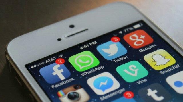 WhatsApp, 'Snapchat kopyası' olmaya devam ediyor