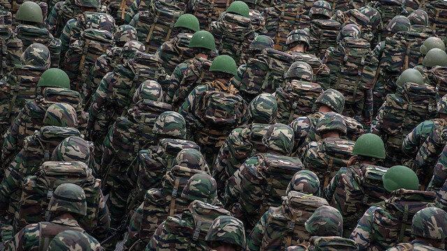 Bedelli askerlikte yol izni olacak mı?