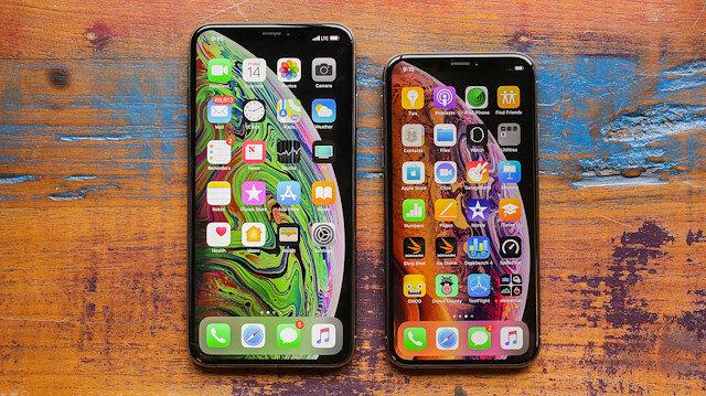 Apple yeni iPhone'larda üretimi azalttı