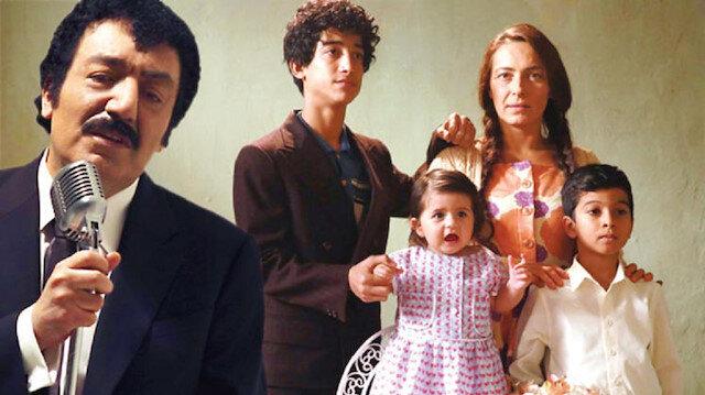 Müslüm filmindeki 'skandal hata' yeni fark edildi