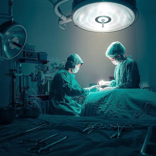 Bakanlığın kararı alkışlanmalı: Mide küçültme ameliyatı için 30 rakamı bile yetersiz