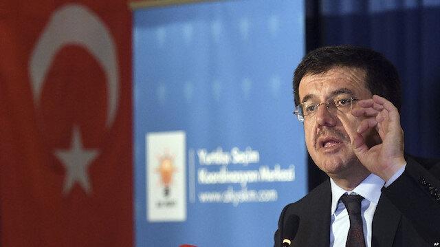 AK Parti İzmir Belediye Başkan adayı belli oldu
