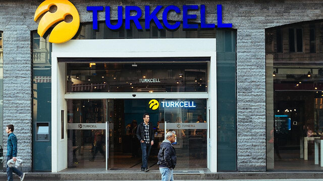 Turkcell'den 'kiralık telefon' hamlesi