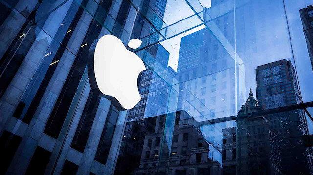 Apple tahtını kaybetti: 'Piyasa değeri en büyük şirket değişti'