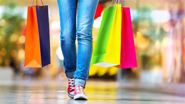 Yeni çağın hastalığı: Alışveriş bağımlılığı
