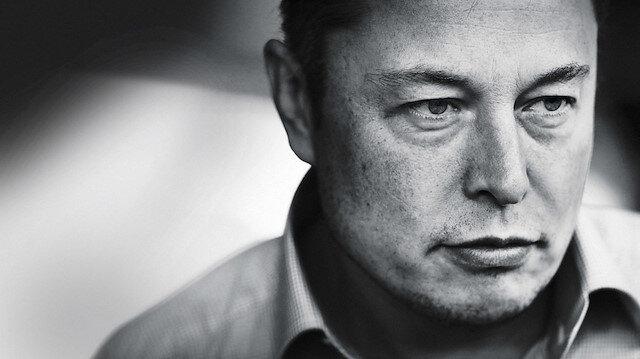 Elon Musk'ın dünyayı değiştirme planı: '80 saat çalışalım'