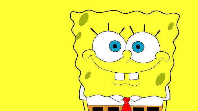 Stephen Hillenburg'un hayatımıza kattığı 6 unutulmaz Sünger Bob karakteri