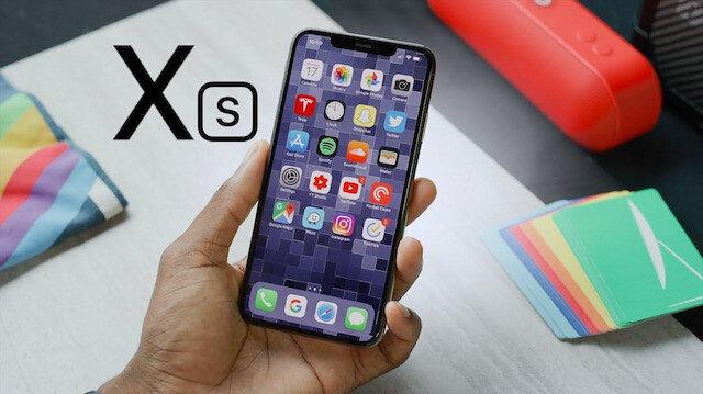 iPhone Xs ve iPhone Xs Max'in Türkiye fiyatları netleşti