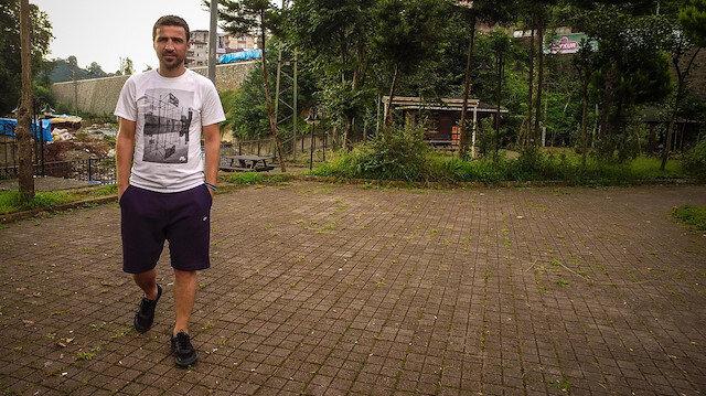 Bir sezonda 130 gol atıp Guinness Rekorlar Kitabı'na giren futbolcu
