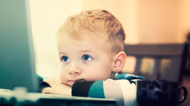 Uzmana sorduk: 'Çocuklarınızı internetten koruyun'
