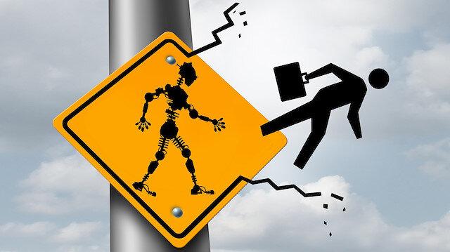 Teknolojinin artan etkisi iş hayatına nasıl yansıyacak?