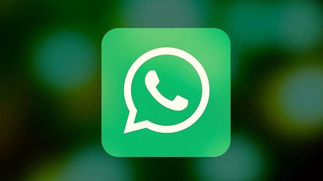 Facebook'tan önemli hamle: WhatsApp kullanıcıları için kripto para geliştiriyor