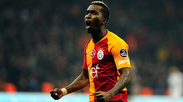 Galatasaray gollü kazandı