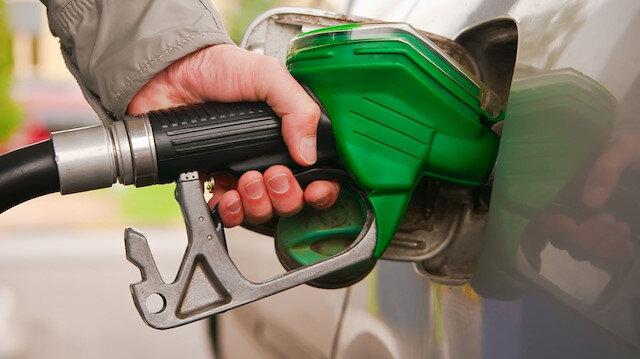 OPEC, 2019'dan itibaren petrol üretimini yüzde 3 azaltacak