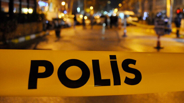 Kızının önünde eşini öldürmüştü: Cezası belli oldu