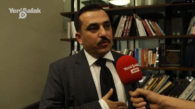 Türkiyede ERP sektörü ve sorunları