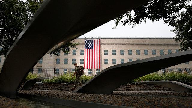 Pentagon'u korku sardı: Tecrübesiz