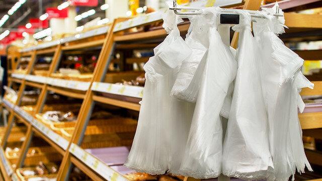 Gözler teyzelerin 'poşet' arşivinde: Bir plastik poşetin ömrü ne?