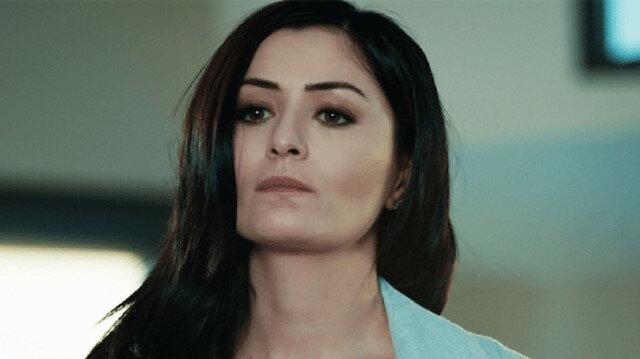 Deniz Çakır'dan tesettürlü kadınlara taciz