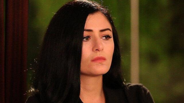 Deniz Çakır'ın hakaret ettiği iddia edilen başörtülü kadınlar şikayetçi oldu