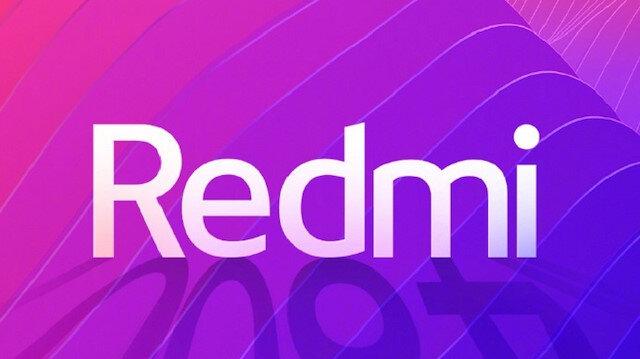 Redmi'nin üst seviye telefonu uygun fiyatla satışa çıkabilir