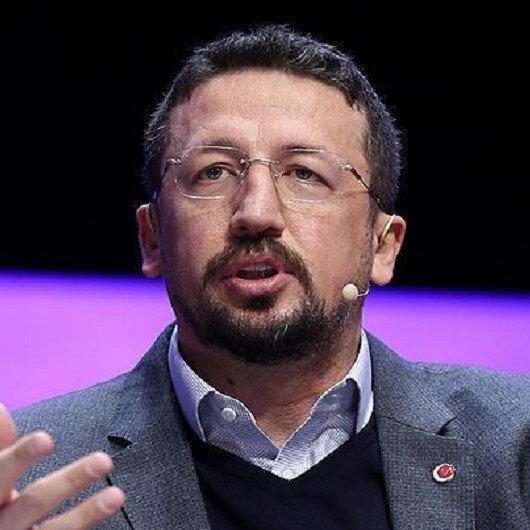 """رئيس اتحاد كرة السلة التركي يندد بتصريح لاعب ينتمي لمنظمة """"غولن"""""""
