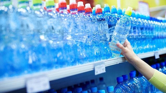 43 marka incelendi: Duş bile alınamayacak suları içiyoruz
