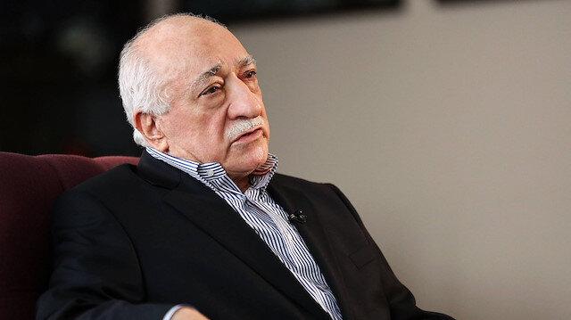 ABD'de FETÖ okullarına eleştiri: Gülen'in beyin yıkama merkezi