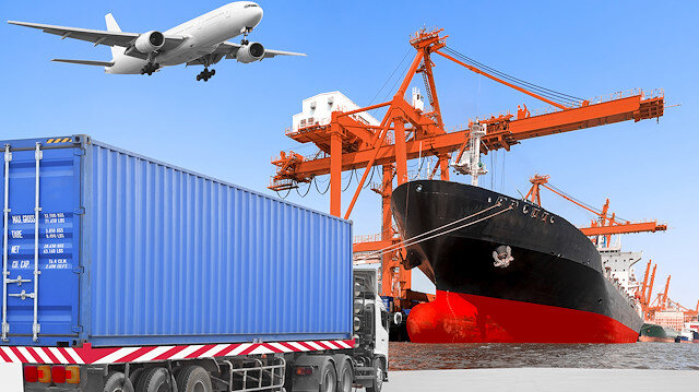 Ticaret Bakanı'ndan ihracatçıya destek müjdesi