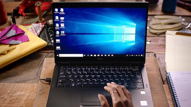 Microsoft'un yeni hedefi Windows 10'a geçiş sürecini hızlandırmak