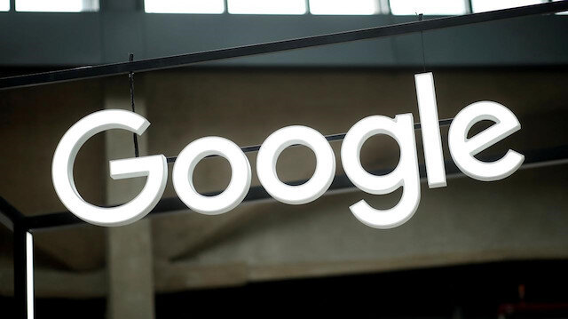 Google'a tarihi ceza: '9.2 milyon dolar'