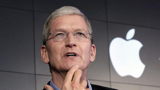 Apple bazı birimlerde işe alım sürecini yavaşlatıyor
