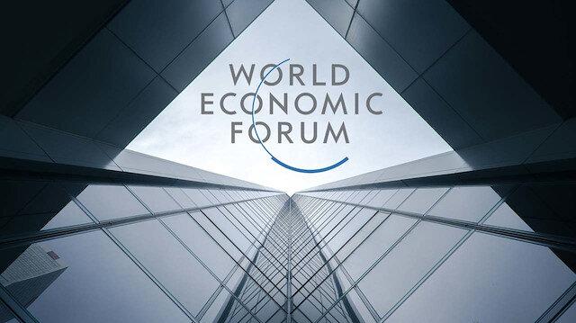 Dünya Ekonomik Forumu'na bu yıl birçok lider katılmayacak