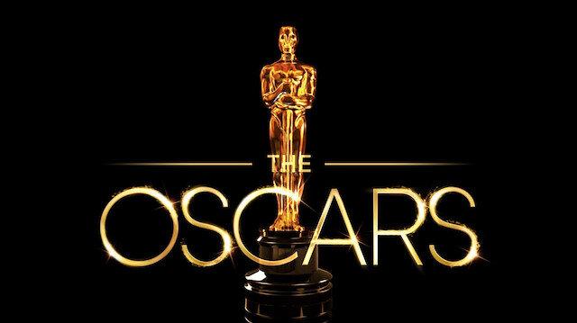 91. Oscar ödülleri için yarışacak adaylar belli oldu: İşte tüm adaylar