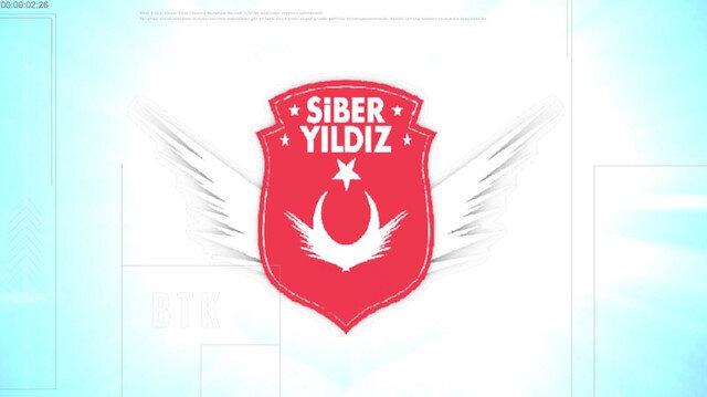 Türkiye siber yıldızlarını arıyor