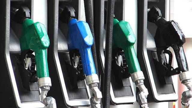 Benzin ve gaz fiyatları neye göre belirleniyor?