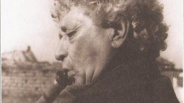 Neyzen Tevfik'in vefatının 66. yılı