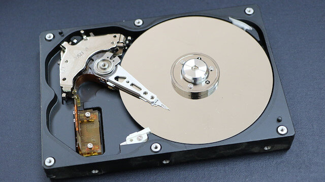 Windows disk temizleme nasıl yapılır? Sistem bakımı