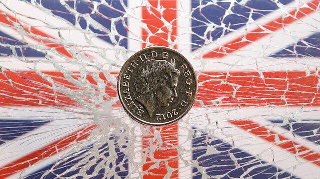 Brexit depremi sürüyor: Çanlar İngiliz şirketleri için çalıyor