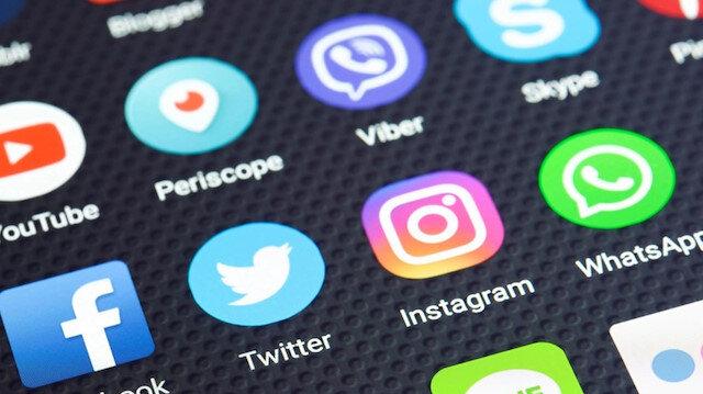 İrlanda, Facebook ve ekosistemdeki birleştirme planlarını incelemeye alıyor