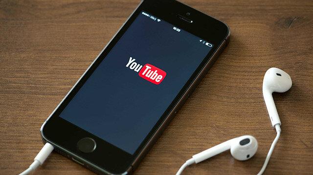 YouTube'dan programsız MP3 nasıl indirilir? YouTube MP3 dönüştürücü