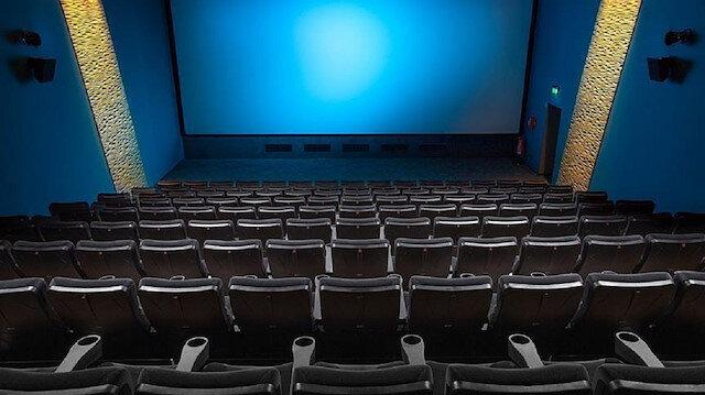 Yerli filmlerde yeni dönem heyecanı: İsteklerine ulaştılar