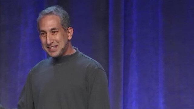 Apple'da artırılmış gerçeklik projesinin başındaki isim görevden ayrıldı