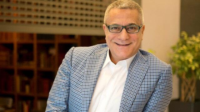 Mehmet Ali Erbil: Yanımda olanlara teşekkür ederim